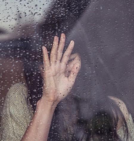 5 Alasan Mantan Menghindar Dari Kamu