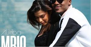 Free] Richa Zone Ft Dogo Janja - Tunapeta Audio - Mp3 Download