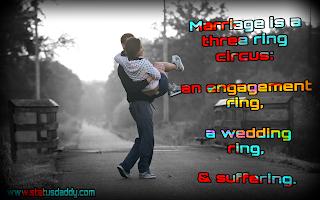 LOVE, STATUS, ENGLISH, NEW,image