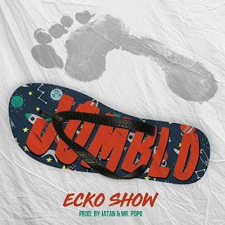 Ecko Show Jomblo