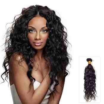 Virgin Human Hair in BestHairBuy