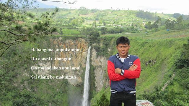 Pantun bahasa batak Simalungun