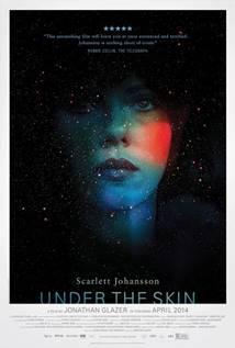 Daftar Film Terbaik Scarlett Johansson