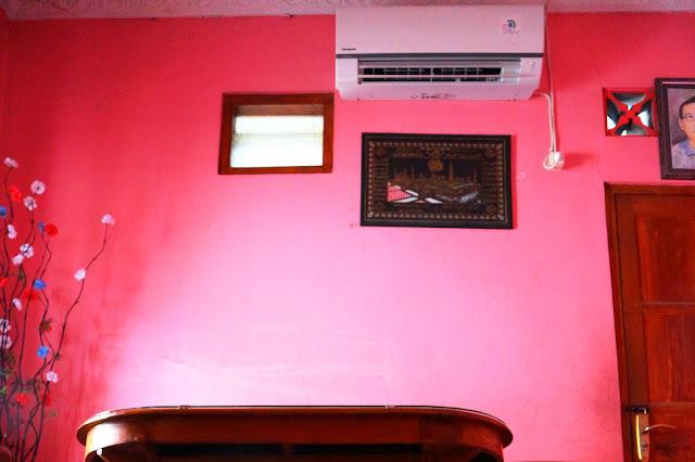 Tetap Hemat Saat TDL Naik: Review AC Panasonic Inverter PU Series (CS-PU9TKP)