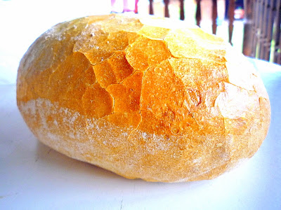 Znalezione obrazy dla zapytania zapach chleba