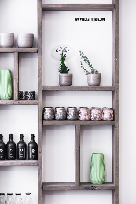 heidelberg city guide franz soupmarine unter freunden nicest things. Black Bedroom Furniture Sets. Home Design Ideas