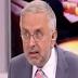 """Δήμος Βερύκιος: """"Να πάρουν τον πισινό τους οι χήρες και να πάνε να δουλέψουν!"""" (video)"""