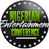 D'banj, Lasisi Elenu, Jason Njoku, Others To Speak At Nigerian Entertainment Conference 2018