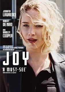 Joy: El Nombre del Éxito [2015] [DVD9 Intacto] [Latino]