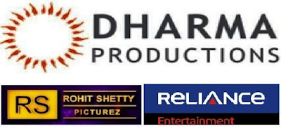 simmba - dharma-productions - rohit-shetty-piturez - reliance-entertainment
