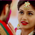 Anika Goes against Shivaay's Decesion In Star Plus Ishqbaaz
