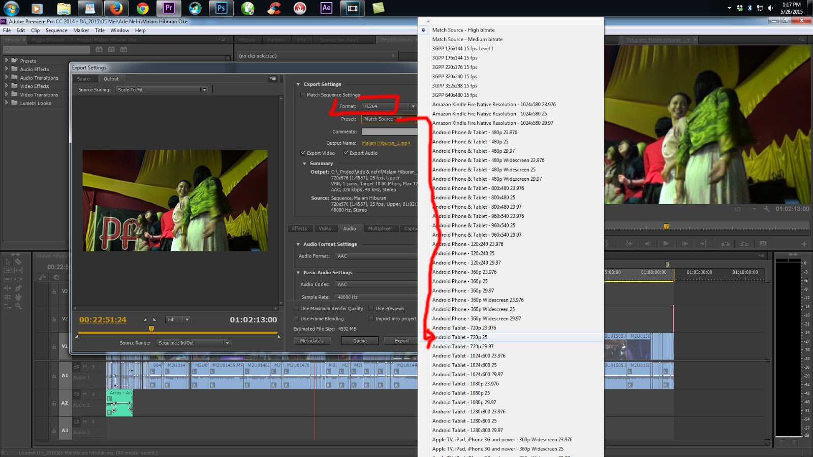 Export mp4 adobe premiere cs6 - New movies coming out to buy