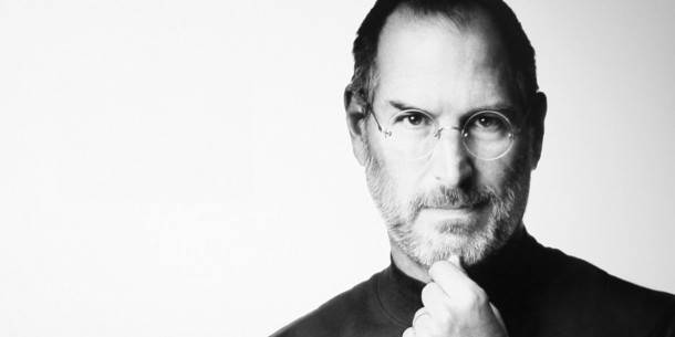 Pernah Penasaran Apa itu Huruf 'i' di Semua Produk Milik Apple? Ini Dia Penjelasannya