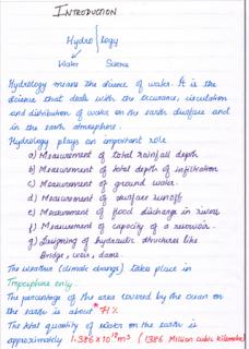 water-resource-engineering-notes-pdf
