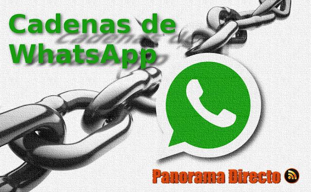 #CadenasDeWhatsapp Se hace viral el video de la violación del pony de Berazategui