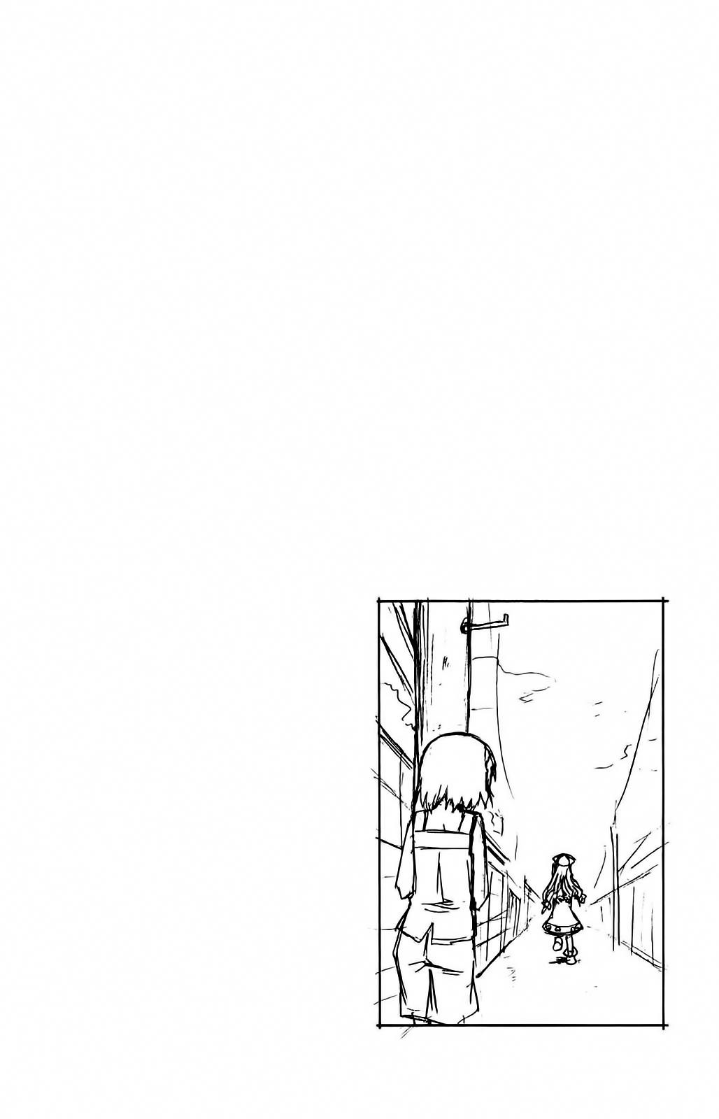 Shinryaku! Ika Musume Chap 69 - Truyen.Chap.VN