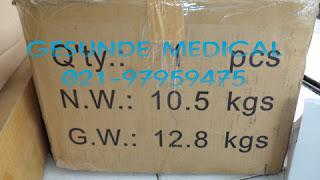 Packing Timbangan Charder MS4900