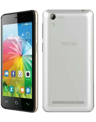 The Tecno L5 Price full Features and specification