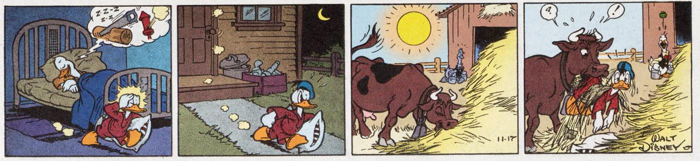 Donald+17-11.jpg (1396×322)
