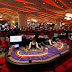 Vietnamese spend 800 million USD to gamble abroad every year