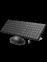 Key-Board/ Mouse