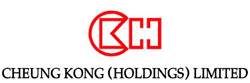 Cheung Kong Ltd Singapore