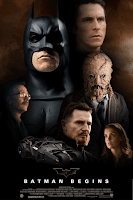 Batman Begins (2005) HQ Dual Audio [Hindi-DD2.0] 1080p BluRay MSubs Download