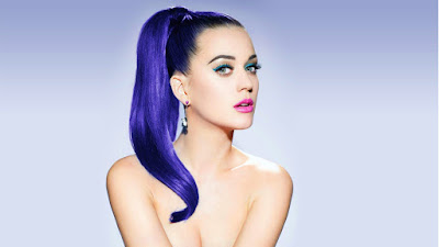 Katy Perry to host MTV Video Music Awards show
