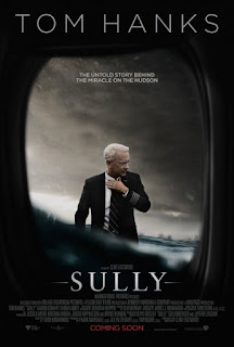 Sully (2016) Review Film