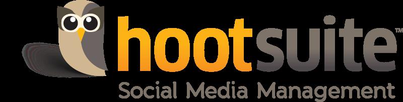 HootSuite Test Answers ~ Certification Guru