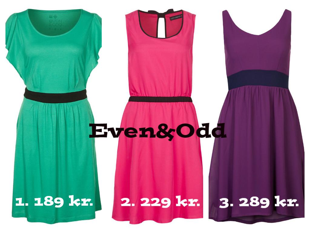 f3aa4bd93c62 15 billige og smukke kjoler