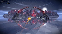 Aaero Game Screenshot 7