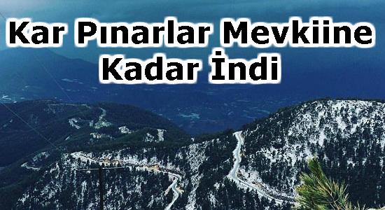 Anamur, Anamur Haber, Anamur Son Dakika, AKPINAR,ABONOZ,HALKALI,KAŞ