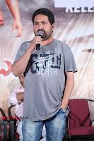 Rakshaka Bhatudu Telugu Movie Audio Launch Event  0051.jpg