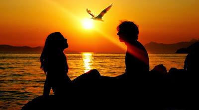 romantis 2