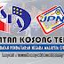 Jawatan Kosong Kerajaan di Jabatan Pendaftaran Negara Malaysia (JPN) - 22 November 2018 [93 Kekosongan]