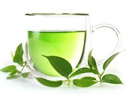 green tea is very benefits for our health