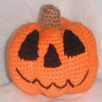https://www.lovecrochet.com/pumpkin-smiles-crochet-pattern-by-erins-toy-store
