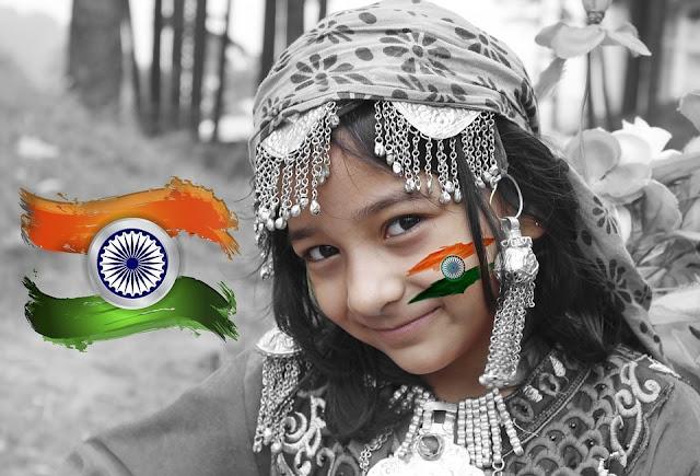 Republic Day Hindi poem