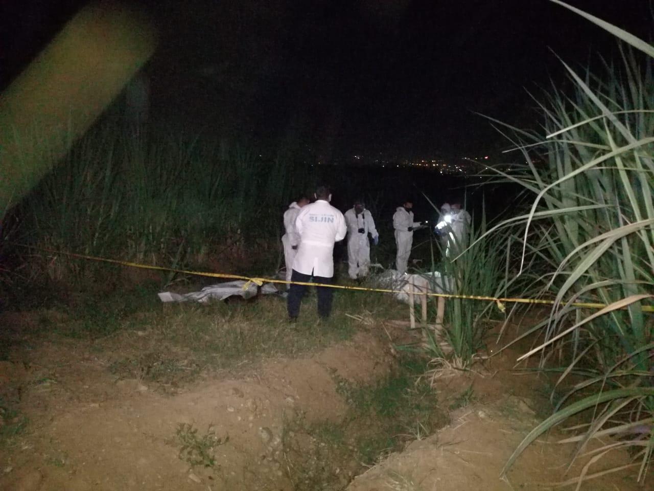 Uno degollado y tiros de gracias, mascare en Cali: conmoción en el país por el asesinato de cinco jóvenes en Cali