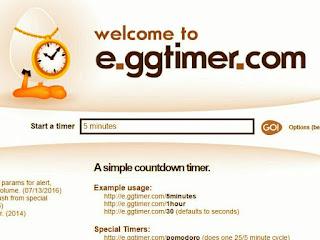 amazing-websites