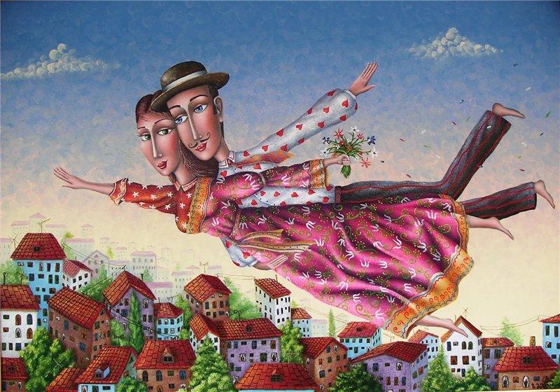 https://2.bp.blogspot.com/-s2t_hWeyPRU/UVQ0IihFK0I/AAAAAAABOAA/moWP4pIslkA/s1600/Zurab+Martiashvili+_+paintings+(32).jpg