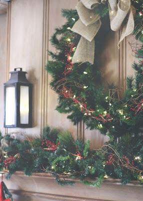 50+ Χριστουγεννιάτικες διακοσμήσεις για το ΤΖΑΚΙ