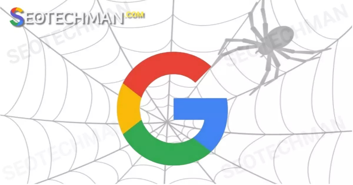 Bagaimana Cara Google Merayapi Ulang Halaman Media Sosial Secara Cepat?