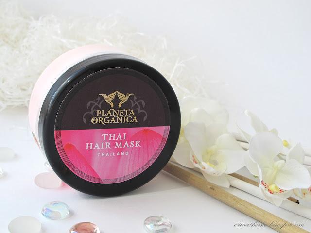 маска-для-волос-планета-органика-органик-шоп-отзывы
