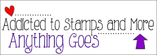 http://addictedtostamps-challenge.blogspot.co.uk/2016/06/challenge-196-anything-goes.html