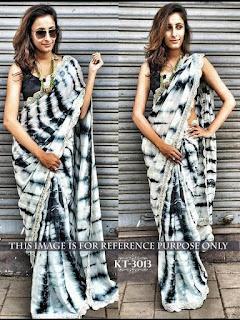 saree_nepal_designer_saree