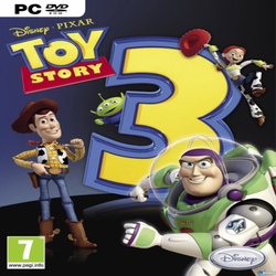 Toy Story 3 The Video Game Free Download Free Full