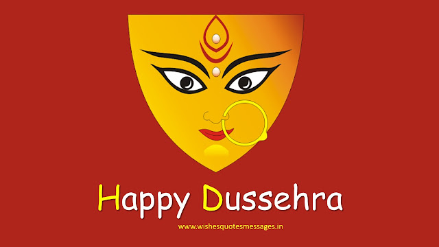 happy-dasara-images-hd