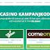 Casino-Kampanjkod.se